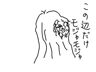 20080314-01.png