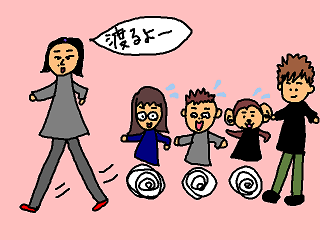 20080330-02.png